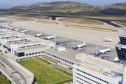 Аэропорт Афин // aia.gr