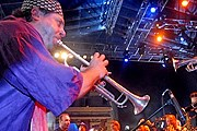 Фестиваль еврейской культуры собирает участников и зрителей со всего мира. // jewishfestival.pl