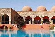Отель Iberostar Palmyre // iberostar.com
