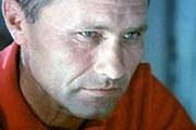 Режиссер фильма Василий Шукшин сыграл в нем главную роль. // net-zona.ru