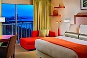 Отели Hyatt предлагают специальные цены. // hotelchatter.com