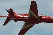 Свое мастерство покажут лучшие пилоты мира. // bournemouthair.co.uk