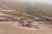 Тель-авивский аэропорт Ben Gurion // Travel.ru