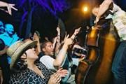 Фестиваль назван одним из самых значимых событий. // jamtransfer.com