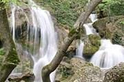 Мошенники требуют деньги за осмотр водопада Су-Учхан. // chivaler.org.ua