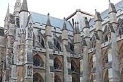Крупные изменения коснутся аббатства впервые за 250 лет. // greggayden.com