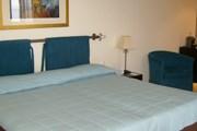 Постояльцам будут предложены комфортабельные апартаменты. // Travel.ru
