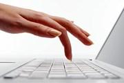 Стоимость базовых продуктов будет публиковаться в интернете. // GettyImages