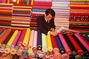 Туристам будет легче сориентироваться в сеульских магазинах. // Paul Chesley