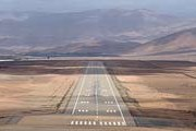 На турецком курорте Аланья появился аэропорт. // Airliners.net