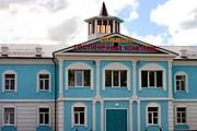 Отель готов к приему туристов. // tourinfo.ru