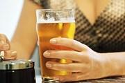 В ряде баров и ночных клубов Риги процветал обман туристов. // GettyImages