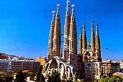 Барселона // terre.sans.frontiere.free.fr