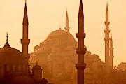 Отдых в Турции станет дороже. // pocruises.com