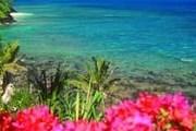 Hanalei Bay был признан лучшим пляжем США. // ballslist.com