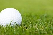 Вьетнам становится гольф-направлением. // GettyImages
