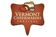 Лучшие сыры покажет Вермонт. // vtcheesefest.com