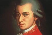 Новые маршруты, посвященные Моцарту, появились в Европе. // emersonkent.com