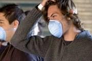 В аптеках заболевшему продадут в лучшем случае только маску. // ИТАР-ТАСС