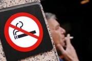 Мест для курения в Ираке станет меньше. // churchtimes.co.uk