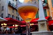 Гости смогут попробовать разнообразные сорта пива. // GettyImages / David Cameron