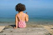 Болгарское направление осталось востребованным для детского отдыха. // GettyImages / Safia Fatimi