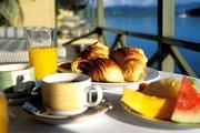 Отель славится роскошным размещением и изысканной кухней. // GettyImages