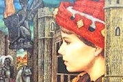 Современная живопись составляет значимую часть коллекции. // Эдуардо Торасса / museodarte.org