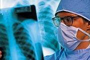 Услуги турецких медиков пользуются спросом. // imrmedical.com