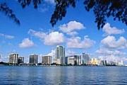 Отдых в Майами стал доступнее. // infinitedial.com