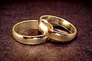 Британские отели предлагают сэкономить на свадьбе. // wikimedia.org