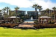 Отели Флориды предлагают отдых по специальным ценам. // oaseasresorts.com