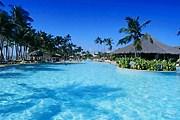 Отели Club Med предлагают роскошный отдых. // about.com