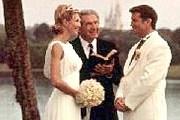 Роскошные свадьбы предлагает Орландо. // examiner.com