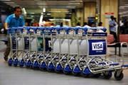 Ryanair стимулирует отказ пассажиров от багажа. // flickr.com