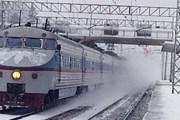Поезд ЭР200 // rzd.ru