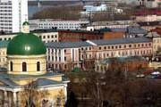 В 2008 году Омскую область посетили более 360 тысяч гостей. // omsk-turinfo.ru