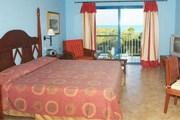 Стоимость номеров в Santa María Beach - от 93 евро. // barcelo.com