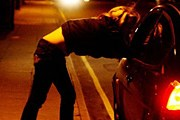 Проститутки оккупировали центр Барселоны. // PA / Lewis Whyld