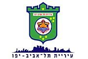 Герб Тель-Авива – Яффо // wikipedia.org