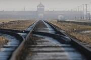 Аушвиц-Биркенау посещают туристы со всего мира. // cbc.ca