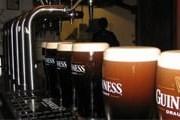 Пиво Guinness остается визитной карточкой Ирландии. // 3dnews.ru