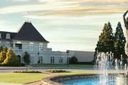 Chateau Elan предлагает роскошный отдых по умеренным ценам. // chateauelan.com