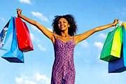 Стамбул станет раем для любителей шоппинга. // Google.com