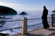 140 тысяч туристов - слишком много для Валаама. // worldwindow.narod.ru