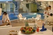 Многие отели обновили свои spa-центры. // superski.ru