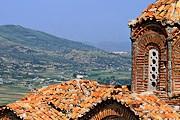 Албания привлекательна для туристов. // pbase.com