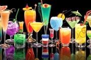 За 7000 рублей соискатель гарантированно получит лишь напитки. // Royce McClure