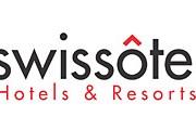 Swissôtel Hotels & Resorts открывает свой первый отель в Индии.
