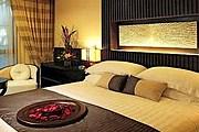 Новый отель расположен неподалеку от гавани. // lastminutemaldives.com